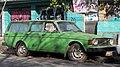 Volvo 145 1973 (35909849434).jpg