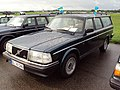 Volvo 240 (4951620320).jpg