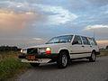 Volvo 740 GL Estate.jpg