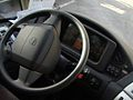 Volvo B12 ~ Bravo ~ Cockpit.JPG