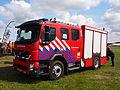 Volvo FE Ziegler Brandweer Midden- en West Brabant, Gilze en Rijen.JPG