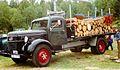 Volvo L 223 Z Truck 1950.jpg