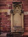 Von Diersburg ehemalige Kapelle Alter Friedhof KA.JPG
