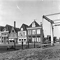 Voorgevel - Hoorn - 20116403 - RCE.jpg