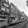 Voorgevels - Amsterdam - 20018983 - RCE.jpg