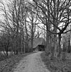 voormalige schaapskooi - lievelde - 20140095 - rce