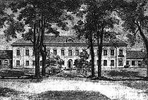 Voronovo House.jpg