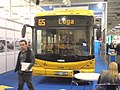 Vossloh kiepe hybridbus dvb dresden cropped.JPG