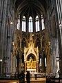 Votivkirche Vienna June 2006 147.jpg