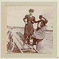 Voyages d'une famille parisienne Avril 1897 - Duclair - p6-01.jpg