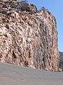 Vue partielle d'une Montagne à l'entrée de la Ville de Tanguiéta.jpg