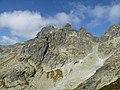 Vysoké Tatry, Mengusovská dolina, září 2011 (44).JPG