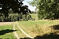 Wässerle-Senke - panoramio.jpg