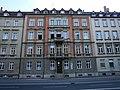 Würzburg - Haugerring 9 rechts.jpg
