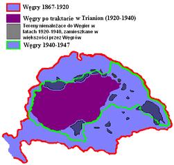 Węgrzy1920-1940.png