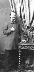 Władysław Ludwik Anczyc