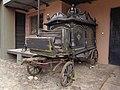 Włocławek-horse-drawn hearse (2).jpg