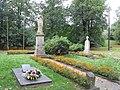 W-wa, Wolska, reduta 56, cmentarz.jpg