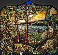 W. Cole Brigham - Charles Merrill Memorial Window - Google Art Project (cropped).jpg
