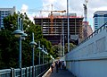 WAustinConstruction-2009-08-b.JPG