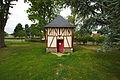 WC public de Saint-Jacques-sur-Darnétal.jpg
