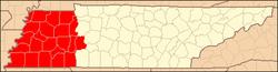WDTenn map.PNG
