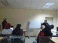 WEP leader Reem Alkashif and ambassadors and students 04.jpg