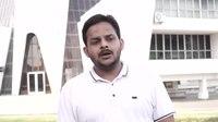 File:WIKITONGUES- Raj speaking Bagri.webm