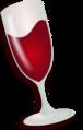 WINE-logo.png