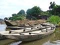 WL-Cameroun-Douala-Barques des pecheurs de sable dans le Wouri 3.jpg