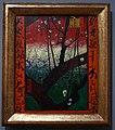 WLANL - Techdiva 1.0 - De bloeiende pruimenboom (naar Hiroshige), Vincent van Gogh (1887).jpg