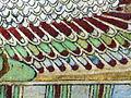 WLANL - andrevanb - kist uit de 27- 31e dynastie (5).jpg