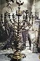 WLA jewishmuseum Hanukkah Lamp 2.jpg