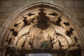 WLA metmuseum Doorway from Moutiers Saint Jean.jpg