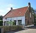 WLM - RuudMorijn - blocked by Flickr - - DSC 0098 Woonhuis, Nieuwlandsedijk 17, Lage Zwaluwe, rm 22211.jpg
