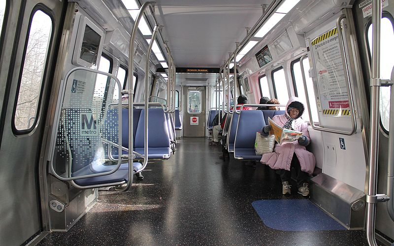 file wmata metrorail 7000 series interior 2015 01 20 24210575780 jpg wikimedia commons. Black Bedroom Furniture Sets. Home Design Ideas