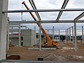 WN-Eisental-Raupen-Kran19.06.2015 (01-1).jpg