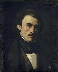 WP Paul-Émile Botta.jpg