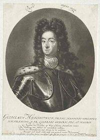 WP Wilhelm Hyacinth von Nassau-Siegen.jpg