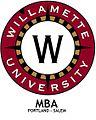 WU Compass MBA.JPG