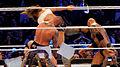 WWE 2014-04-06 21-32-39 NEX-6 0171 DxO (13919065751).jpg