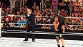 WWE Raw 2015-03-30 18-08-43 ILCE-6000 1787 DxO (18354957096).jpg