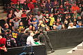 WWE Raw IMG 3142 (11702930316).jpg