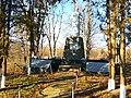 WWII memorial in Sadkivtsi (near school) 5.jpg