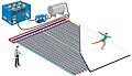WWIP Componentes pista de hielo móvil.jpg