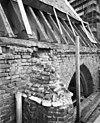 waalse kerk - delft - 20050151 - rce