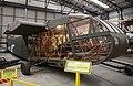 Waco CG-4A Hadrian Glider 1 (28494740823).jpg