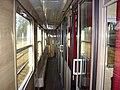 Wagon-090406.jpg