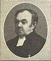 Wahlbäck, Lars Johan (i Hvar 8 dag no 13 1910).jpg