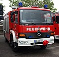 Waibstadt - Feuerwehr - Mercedes-Benz Atego 1225 - HD-WI 112 - 2019-06-16 10-33-48.jpg